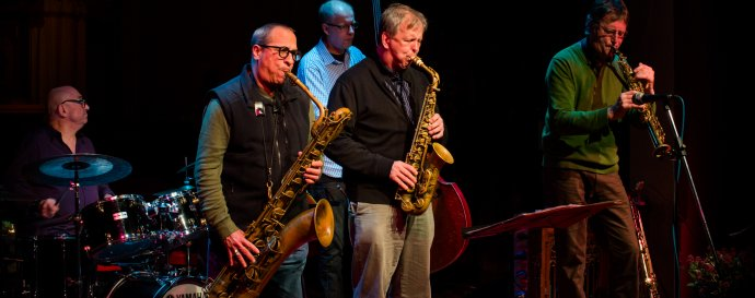SaxConnection_36.jpg
